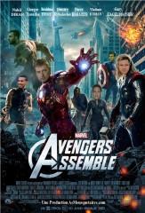 avengers_999
