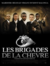 brigades-de-la-chèvre