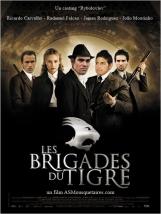 Brigadesdutigre