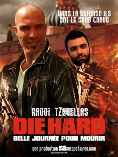 DieHard5