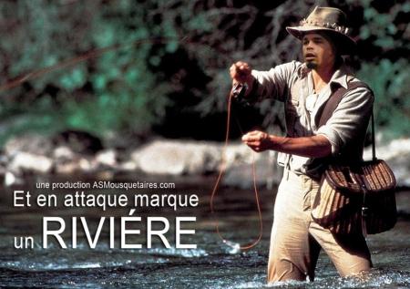 et_au_milieu_coule_une_rivi_re copie