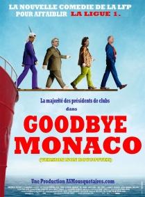 GoodbyeMonaco