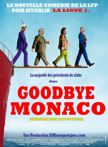 GoodbyeMonaco