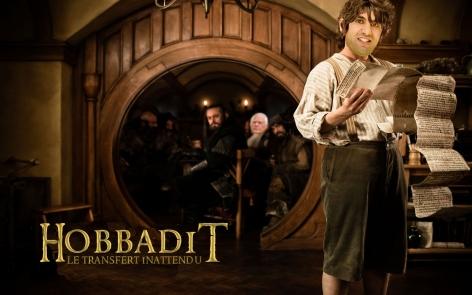 Hobbadit