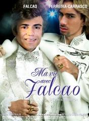 MavieavecFalcao