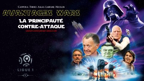 star_wars_episode_v_the_empire_strikes_back-1920x1080