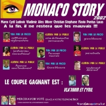 tn_001153_gd987_-_Monaco_Story
