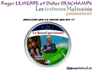 tn_001224_gd986_-_Coupe_du_Monde1