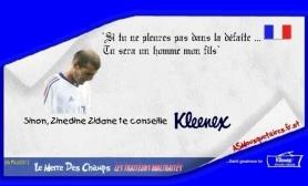tn_001300_gd983_-_Coupe_du_Monde4