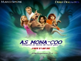 tn_001705_gd980_-_AS_Monacoo