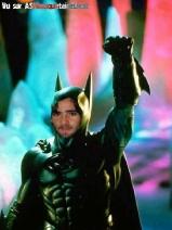 tn_001754_gd979_-_Batman