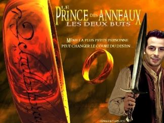 tn_002310_gd973_-_Le_prince_des_anneaux