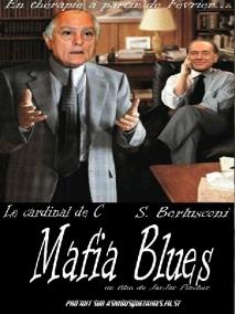 tn_002401_gd971_-_Mafia_Blues