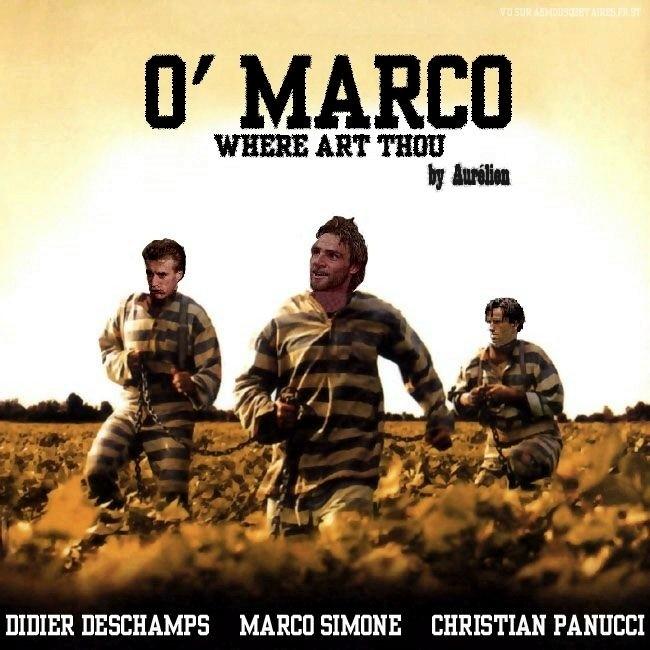 tn_002519_gd968_-_O_Marco