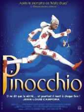 tn_002536_gd967_-_Pinocchio