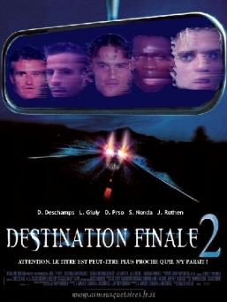 tn_002551_gd966_-_Destination_Finale