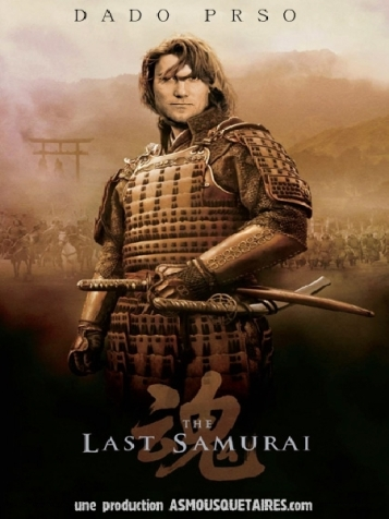 tn_002717_gd962_-_Derner_Samourai