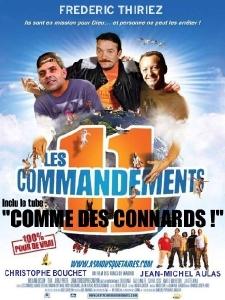 tn_002820_gd960_-_11_commandements