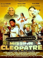 tn_002852_gd959_-_Mission_Cleopatre