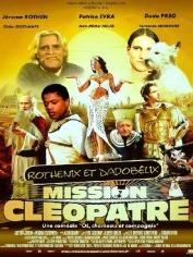 tn_002852_gd959_-_Mission_Cleopatre
