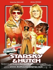 tn_003249_gd957_-_Starsky_et_hutch