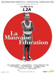 tn_072001_gd952_-_Mauvaise_education