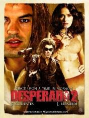 tn_072019_gd951_-_desperados_2
