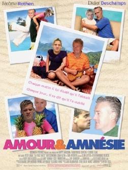 tn_072206_gd948_-_Amour_et_amnesie