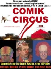 tn_072221_gd947_-_Comic_circus