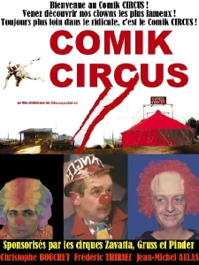 tn_072221_gd947_-_Comic_circus