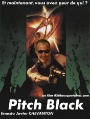 tn_072256_gd946_-_Pitch_black