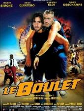 tn_074311_gd998_-_Le_boulet
