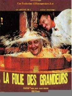 tn_074357_gd997_-_La_folie_des_grandeurs