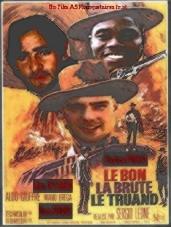 tn_074436_gd995_-_Le_bon__la_brute_et_le_truand