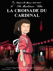 tn_074453_gd994_-_La_croisade_du_cardinal
