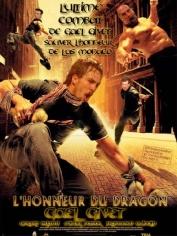 tn_221038_gd933_-_honneur_du_dragon