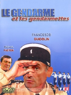 tn_221607_gd930_-_gendarme
