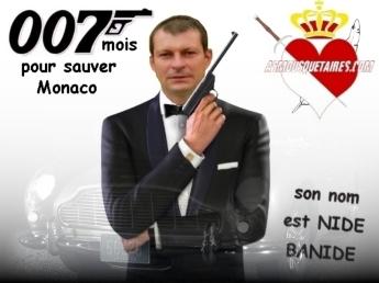 tn_221718_gd928_-_James_Bond