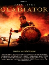 tn_221732_gd927_-_Gladiator