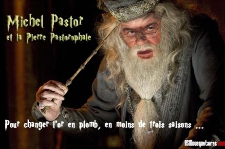 tn_221942_gd926_-_Michel_Pastor_et_la_pierre