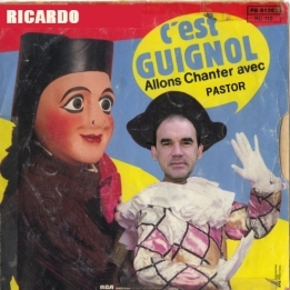 tn_222012_gd925_-_guignol