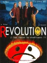 tn_224139_gd992_-_Revolution