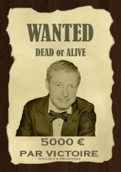 wanted0-copie_965
