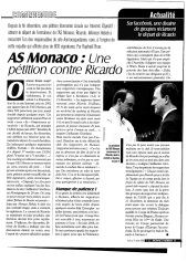 Monaco-Hebdo080109