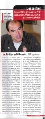 Monaco-Hebdo150109