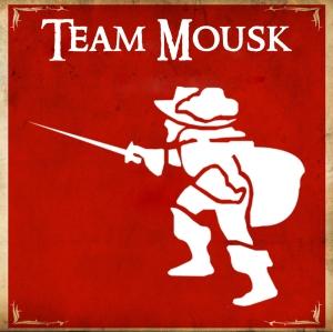 TeamMouskAvatar