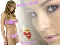 tn_151644_gdKeeley_Hazell