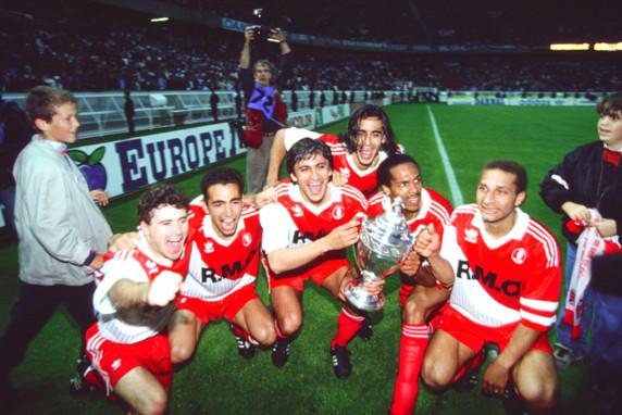 monaco-coupe-de-france-1991-10923610rvqcm_1879