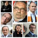 Ligue1Nains