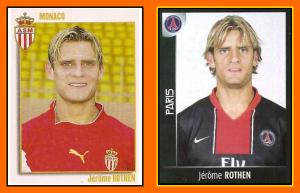 J_r_me_ROTHEN_Panini_Monaco_PSG